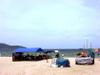 China_beach