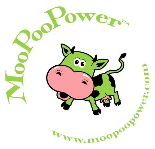 Moopoopower